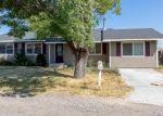 Foreclosed Home in Susanville 96130 TAMARACK ST - Property ID: 4341811127