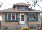 Foreclosed Home in Oglesby 61348 LEHIGH AVE - Property ID: 4341812901