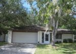 Foreclosed Home in Longwood 32750 N MARCY DR - Property ID: 4341830405