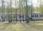 Foreclosed Home in Keatchie 71046 DESTINY LN - Property ID: 4341832156