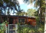 Foreclosed Home in Miami 33144 SW 2ND ST - Property ID: 4341851882