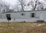 Foreclosed Home in Troy 63379 RUBY DR - Property ID: 4341890860