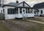 Foreclosed Home in Red Wing 55066 BUSH ST - Property ID: 4341893929