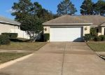 Foreclosed Home in Clermont 34711 HARTWOOD PINES WAY - Property ID: 4341912755