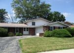 Foreclosed Home in South Holland 60473 CREGIER AVE - Property ID: 4341943857