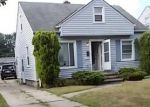Foreclosed Home in Cleveland 44135 CLIFFORD AVE - Property ID: 4341947346