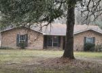 Foreclosed Home in Spring 77386 HICKORY HOLLOW LN - Property ID: 4341954803
