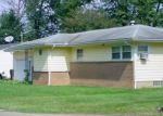 Foreclosed Home in Warren 44485 HEATHER LN NW - Property ID: 4341963556