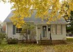 Foreclosed Home in Rochelle 61068 10TH AVE - Property ID: 4341995976