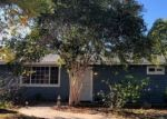 Foreclosed Home in Vista 92084 HARTWRIGHT RD - Property ID: 4342000339