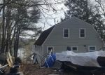 Foreclosed Home in Ashburnham 01430 LAKE VIEW DR - Property ID: 4342006926