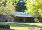 Foreclosed Home in Silsbee 77656 COVEY LN - Property ID: 4342015678