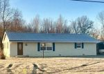 Foreclosed Home in Anderson 46011 W CROSS ST - Property ID: 4342021816