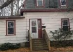 Foreclosed Home in Brewer 04412 S MAIN ST - Property ID: 4342027945