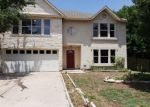 Foreclosed Home in Pflugerville 78660 REGIS DR - Property ID: 4342052911