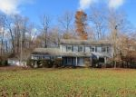 Foreclosed Home in Hudson 44236 GRANBY DR - Property ID: 4342079172