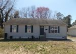 Foreclosed Home in Delmar 21875 W EAST ST - Property ID: 4342083559
