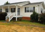 Foreclosed Home in Locust Fork 35097 SPUNKY HOLLOW RD - Property ID: 4342084884