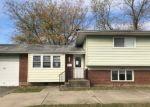 Foreclosed Home in Mantua 08051 SANTA FE DR - Property ID: 4342094509