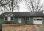 Foreclosed Home in La Fontaine 46940 MEADOW DR - Property ID: 4342098453