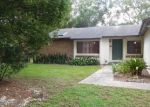 Foreclosed Home in Longwood 32750 SUTTER LOOP - Property ID: 4342099323