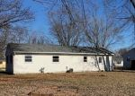 Foreclosed Home in Mooresville 46158 LEWIS DR - Property ID: 4342116853