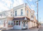 Foreclosed Home in Philadelphia 19134 JASPER ST - Property ID: 4342122992
