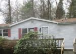 Foreclosed Home in Tennyson 47637 FOLSOMVILLE RD - Property ID: 4342129994