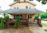 Foreclosed Home in Barberton 44203 ORCHARD AVE - Property ID: 4342185161