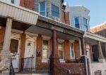 Foreclosed Home in Philadelphia 19134 G ST - Property ID: 4342214509