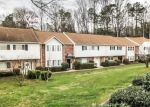 Foreclosed Home in Atlanta 30328 STONINGTON DR - Property ID: 4342220198