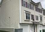 Foreclosed Home in Lowell 01852 ALTON ST - Property ID: 4342240349