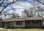 Foreclosed Home in Dayton 45420 POBST DR - Property ID: 4342241220