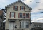 Foreclosed Home in Central Falls 02863 FALES ST - Property ID: 4342259626