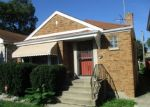 Foreclosed Home in Chicago 60628 S SAINT LAWRENCE AVE - Property ID: 4342274514