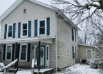 Foreclosed Home in Volant 16156 OLD MERCER RD - Property ID: 4342277134