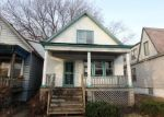 Foreclosed Home in Chicago 60628 W 112TH ST - Property ID: 4342292921