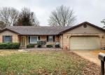 Foreclosed Home in Belleville 62226 GREEN HAVEN DR - Property ID: 4342298154