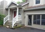 Foreclosed Home in Athens 12015 SLEEPY HOLLOW RD - Property ID: 4342303422