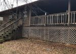 Foreclosed Home in Hearne 77859 WINDING RD - Property ID: 4342308680