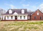 Foreclosed Home in Springfield 37172 MOHAWK TRL - Property ID: 4342309556