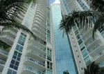 Foreclosed Home in North Miami Beach 33160 COLLINS AVE - Property ID: 4342327962