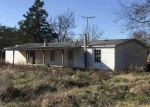 Foreclosed Home in Oldfort 37362 LADD SPRINGS RD - Property ID: 4342353349