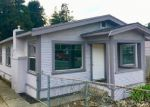Foreclosed Home in Eureka 95501 MYRTLE AVE - Property ID: 4342374371