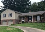 Foreclosed Home in Canton 44709 DAPPLEGRAY ST NW - Property ID: 4342375696