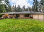 Foreclosed Home in Federal Way 98003 28TH AVE S - Property ID: 4342376117