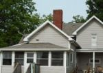 Foreclosed Home in Dansville 48819 N MEECH RD - Property ID: 4342383122