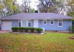 Foreclosed Home in Kansas City 64134 BENNINGTON AVE - Property ID: 4342402853