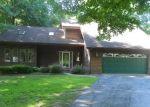 Foreclosed Home in Plattsburgh 12901 SMOKEY RIDGE RD - Property ID: 4342500963
