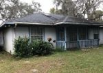 Foreclosed Home in Oviedo 32766 E 2ND ST - Property ID: 4342520207